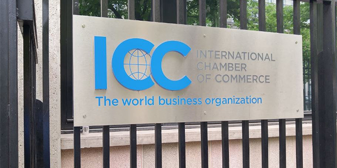 Covid19/ Fiscalité: Ce que propose l'ICC les PME
