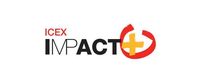 Entreprises espagnoles : L'ICEX lance le programme Impact+ à Rabat
