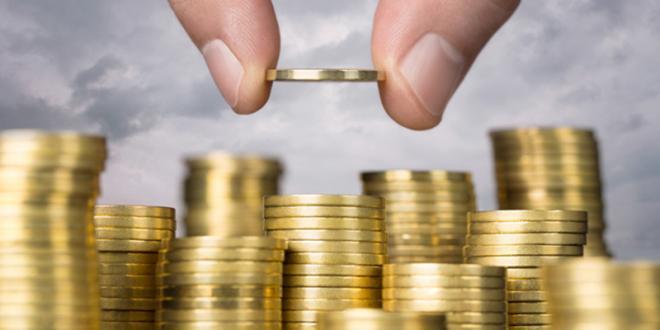 Les envois de fonds des MRE reculent