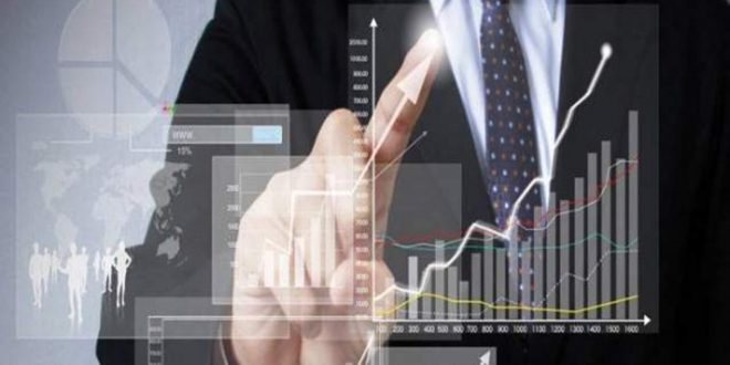 IDE : Le recul limité à 3,2% à fin septembre