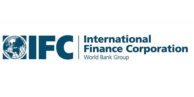 Reprise économique: L'IFC appuie Marrakech-Safi