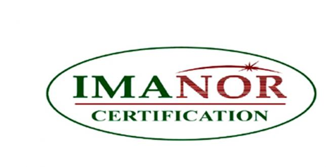 Formation: IMANOR lance la certification ISO 29993
