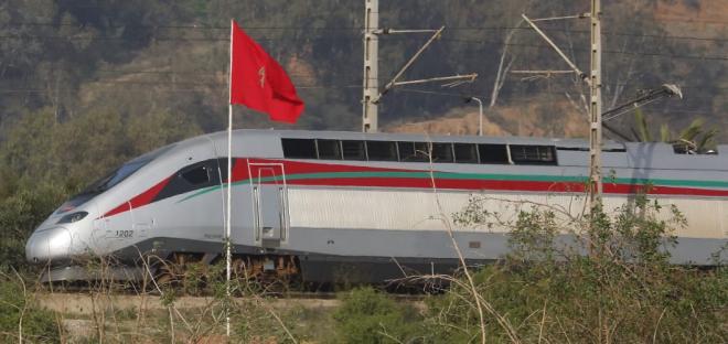 TGV : Comment profiter de la gratuité les 3 premiers jours