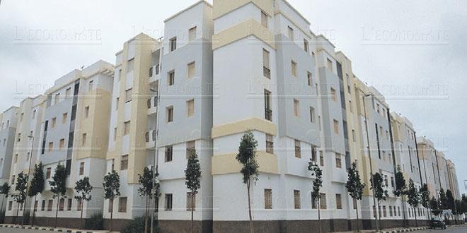 Logements sociaux : Rabat Région Aménagements cherche promoteur