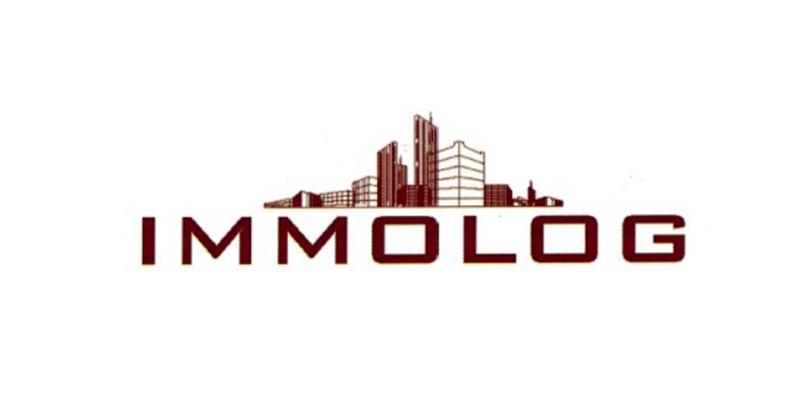 Emission obligataire pour Immolog