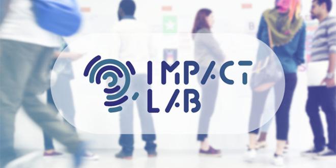 L'accélérateur marocain Impact Lab distingué
