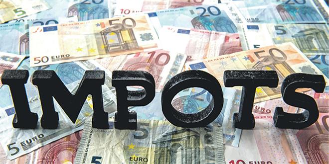 Lutte contre l'évasion fiscale : Le Maroc et l'OCDE s'accordent