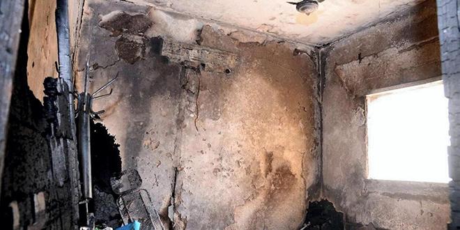 Émirats : 3 Marocains périssent dans un incendie