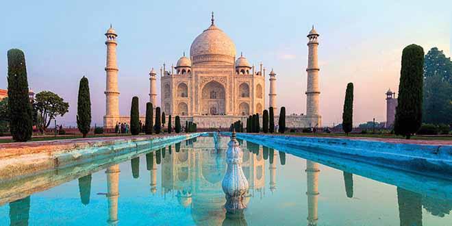 Vers une liaison aérienne Maroc-Inde