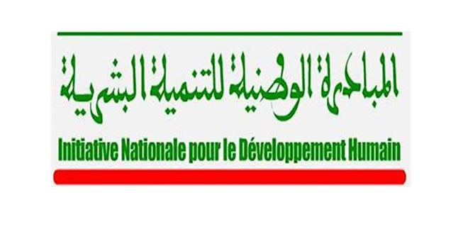 INDH : 18 milliards de DH pour Hay Hassani