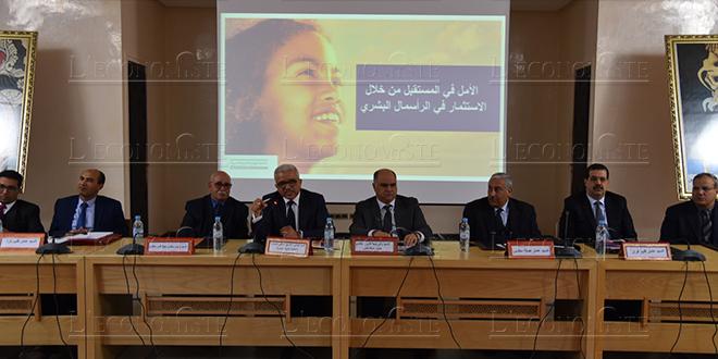 Fès: De nouveaux espoirs pour l'INDH