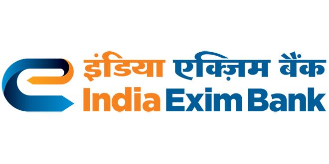 Le Groupe BMCE scelle un MoU avec India Exim Bank