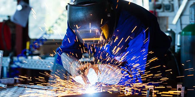 Industrie : Les attentes des patrons pour ce trimestre