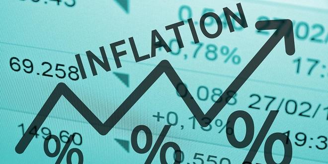 Zone euro: L'inflation au plus haut depuis près de 10 ans