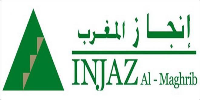Tanger : Injaz Al Maghrib sacre les meilleures junior entreprises