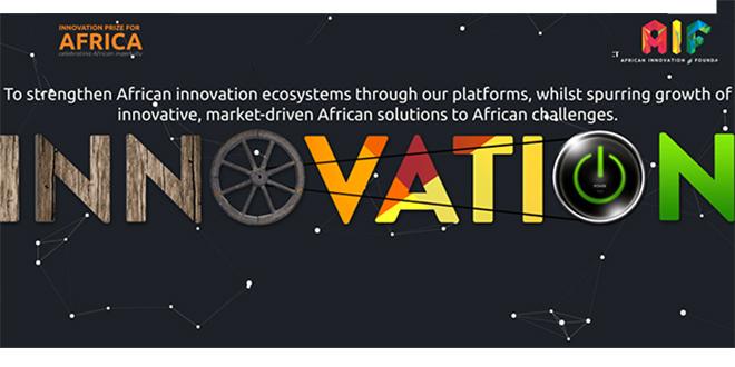 Prix africain de l'innovation : Un Marocain en lice