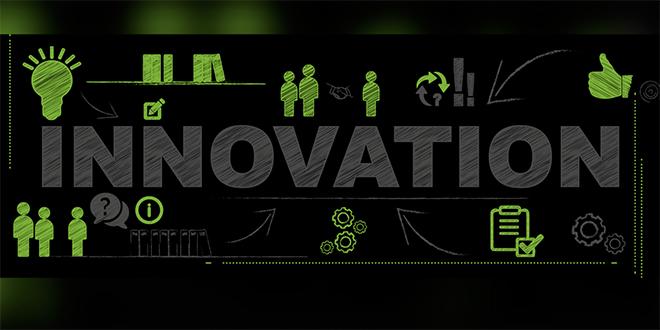 Indice mondial de l'innovation : Le Maroc stagne