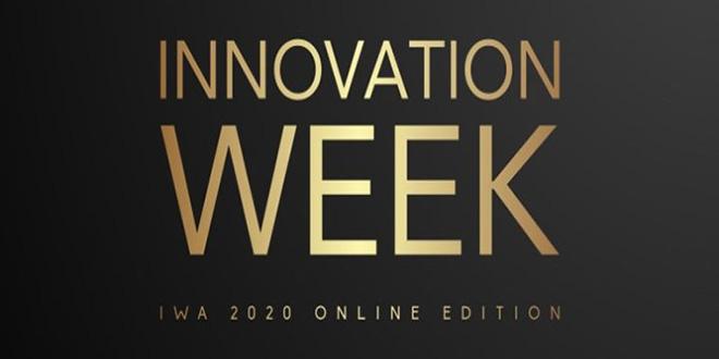 Innovation Week: les résultats de la 14è semaine dévoilés