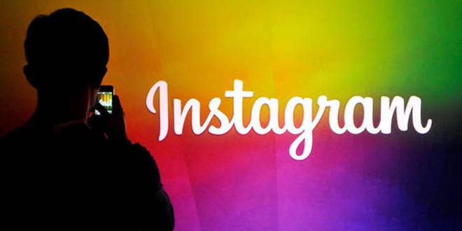 Instagram franchit le milliard d'utilisateurs
