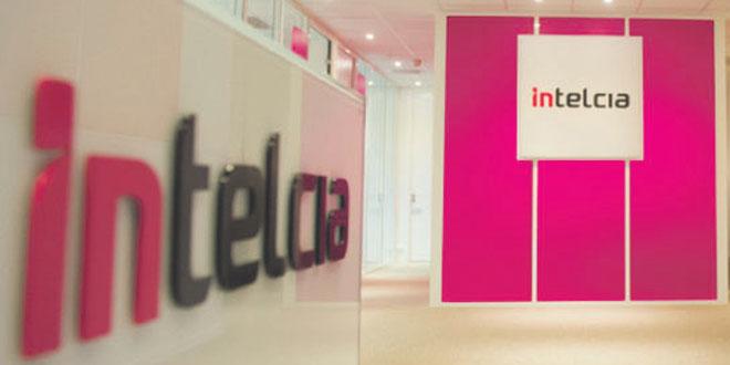 Intelcia IT Solutions s'implante au Cameroun et en Côte d'Ivoire