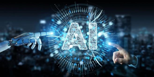 Intelligence artificielle : Du cash pour promouvoir la R&D