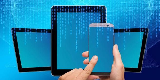 Transformation numérique : Le Maroc a du chemin à faire