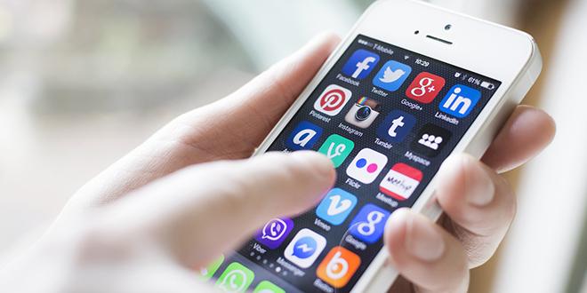 Internet : Plus de 7 ménages sur 10 y ont accès