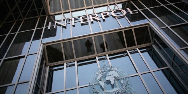 Pédophilie: arrestation d'un américain recherché par Interpol à Tanger