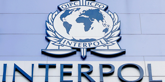 Un Marocain recherché par Interpol arrêté à Sebta