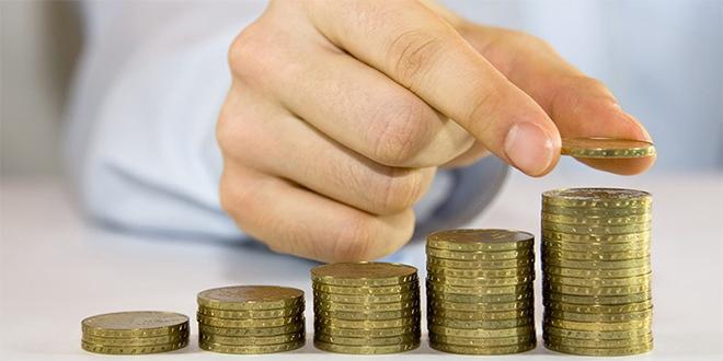 Une plateforme numérique pour faciliter l'investissement des MRE