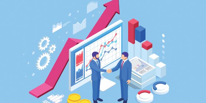 Les investisseurs financiers anticipent une stabilité du taux directeur