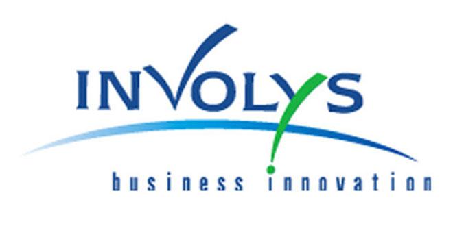 Involys: un chiffre d'affaires en baisse