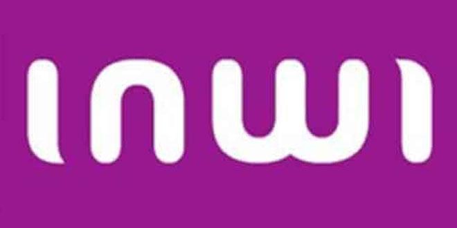 Inwi, nouveau sponsor de la Botola Pro