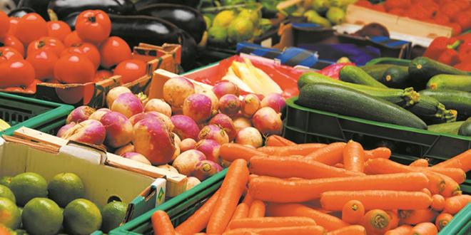 Prix à la consommation: Légère baisse en mai