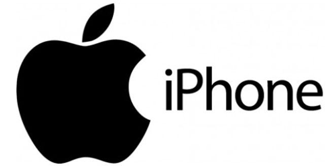 Des iPhones bientôt reconditionnés au Maroc