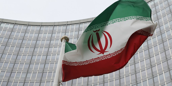 Un séisme secoue le sud de l'Iran