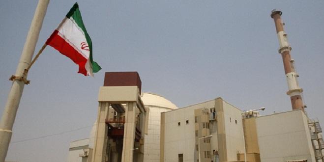 Accord nucléaire : L'Iran ne compte pas céder
