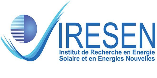L'IRESEN élargit son Conseil scientifique