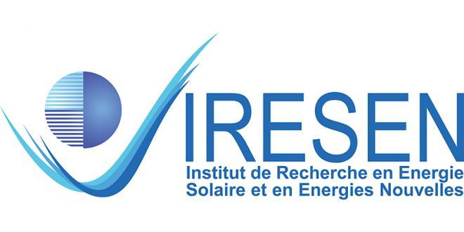 Doctorat/ postdoctorat : L'IRESEN offre des bourses