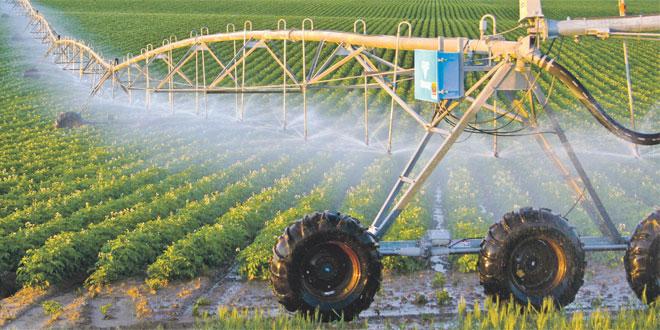 Emploi: L'agriculture retrouve des couleurs