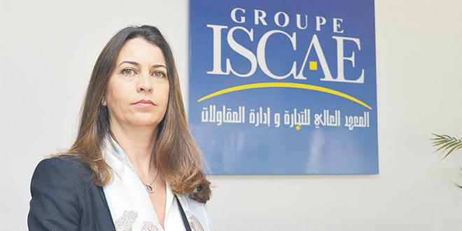 ISCAE : Les candidats non retenus au concours remboursés