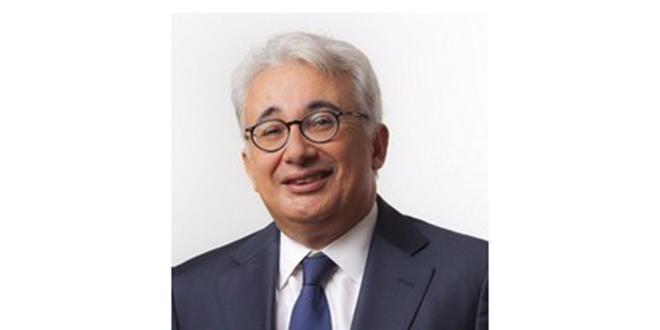 CDM : Ismaïl Fassi-Fihri nommé à la tête du Conseil de surveillance