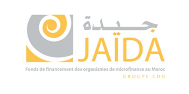 Jaida: Léger repli des indicateurs