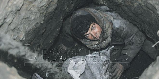 Jerada : Encore un drame dans les mines