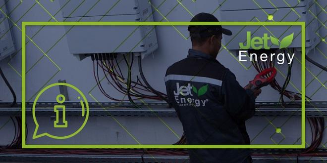 Stockage d'énergie: Azelio s'allie à Jet Energy Maroc