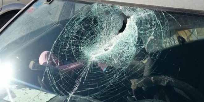 Agressions sur les autoroutes : La solution d'Amara