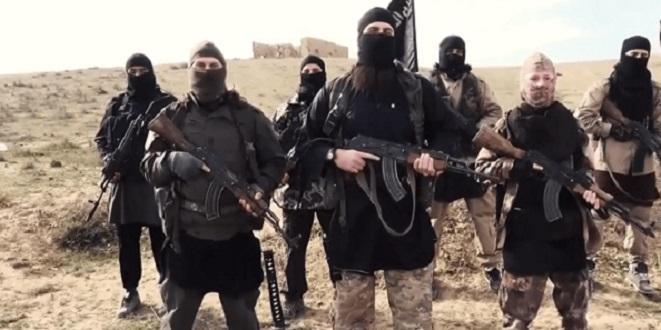 Marocains rapatriés de Syrie : Washington salue la décision