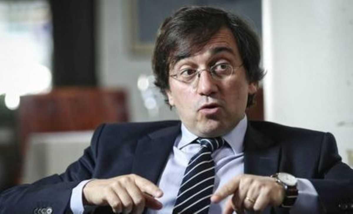 """José Manuel Albares: """"Le Maroc est un grand pays et un grand ami de l'Espagne"""""""