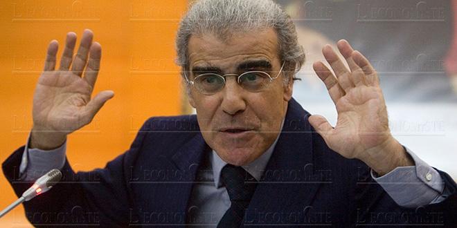 Fake News- Bank Al-Maghrib dément