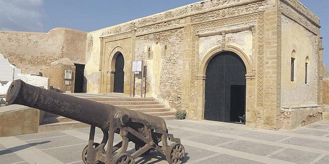 Rabat actualise le plan de gestion de son patrimoine